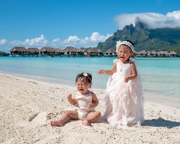 Bora Bora Photographer Stephan & Bonnie | 100% Positive reviews! | Home | September 21, 2020