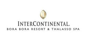Intercontinental Resort Thalasso & SPA